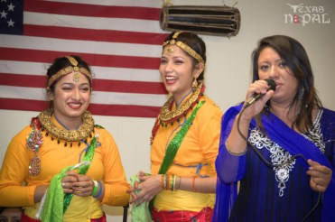 dashain-tihar-celebration-ica-20121103-23