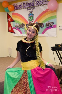 dashain-tihar-celebration-ica-20121103-9