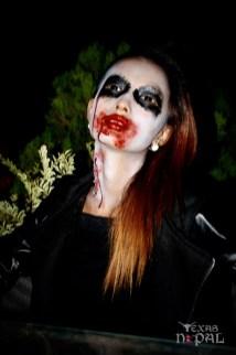 voodoo-ghar-2-halloween-20121031-14