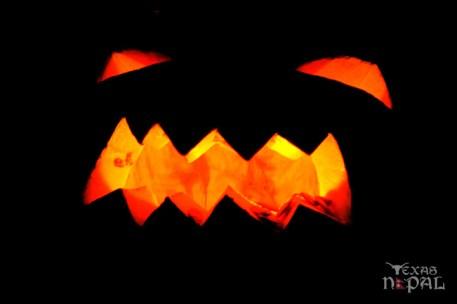 voodoo-ghar-2-halloween-20121031-4