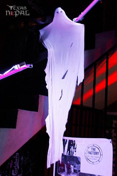 voodoo-ghar-2-halloween-20121031-5