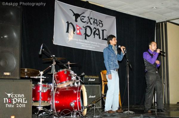 texasnepal-nite-20111224-10