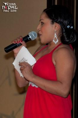 texasnepal-nite-20111224-123