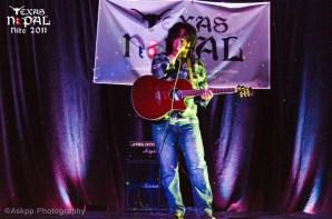 texasnepal-nite-20111224-124
