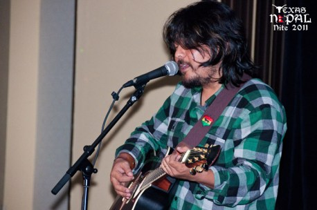 texasnepal-nite-20111224-127