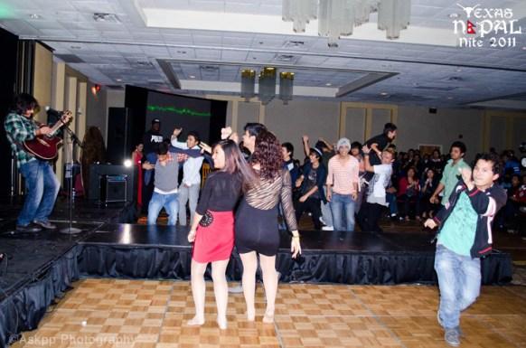 texasnepal-nite-20111224-133