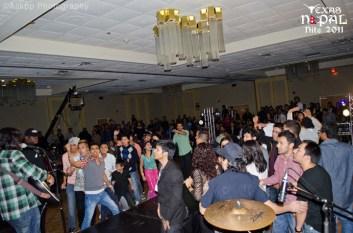 texasnepal-nite-20111224-138