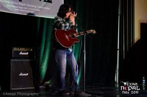 texasnepal-nite-20111224-145