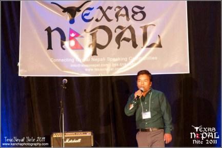 texasnepal-nite-20111224-149