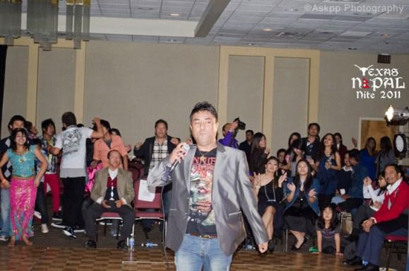 texasnepal-nite-20111224-155