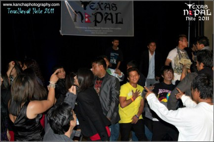 texasnepal-nite-20111224-161