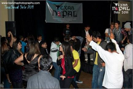 texasnepal-nite-20111224-162