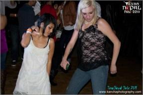 texasnepal-nite-20111224-165