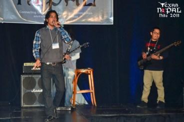 texasnepal-nite-20111224-30