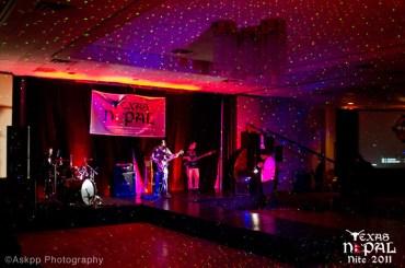 texasnepal-nite-20111224-35