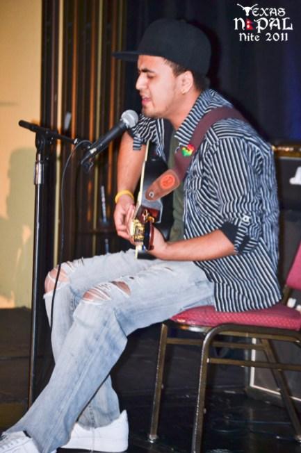 texasnepal-nite-20111224-43