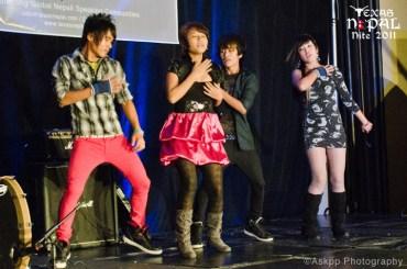 texasnepal-nite-20111224-52