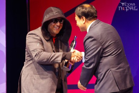 16th-hits-fm-music-awards-20130118-16