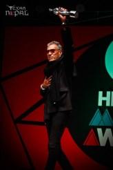 16th-hits-fm-music-awards-20130118-25