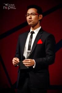 16th-hits-fm-music-awards-20130118-5