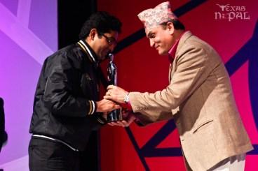 16th-hits-fm-music-awards-20130118-9