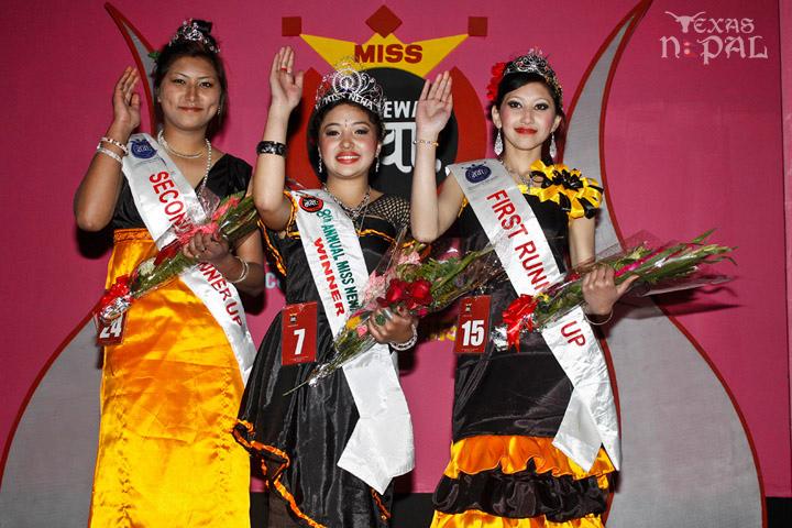 miss-newa-1133-kathmandu-20130119-100