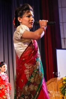 miss-newa-1133-kathmandu-20130119-14