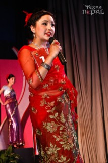 miss-newa-1133-kathmandu-20130119-16