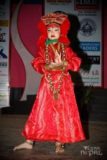 miss-newa-1133-kathmandu-20130119-2