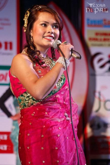 miss-newa-1133-kathmandu-20130119-25