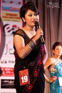 miss-newa-1133-kathmandu-20130119-28