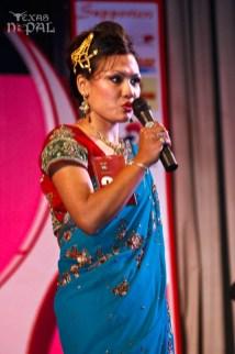miss-newa-1133-kathmandu-20130119-29