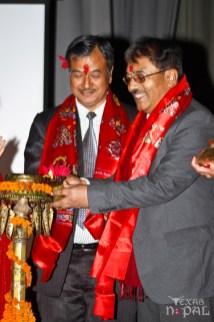 miss-newa-1133-kathmandu-20130119-3