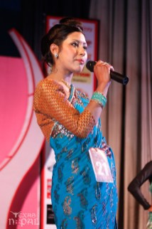 miss-newa-1133-kathmandu-20130119-30