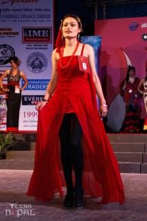 miss-newa-1133-kathmandu-20130119-41
