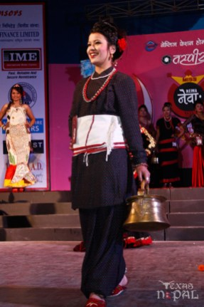 miss-newa-1133-kathmandu-20130119-44