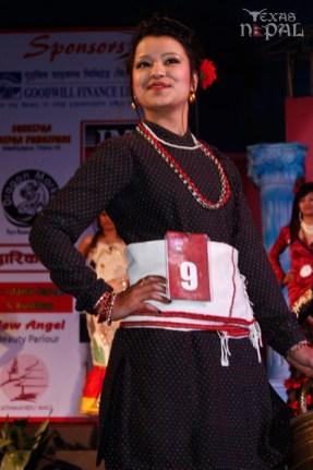 miss-newa-1133-kathmandu-20130119-45