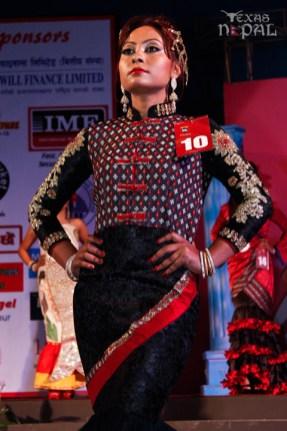 miss-newa-1133-kathmandu-20130119-46