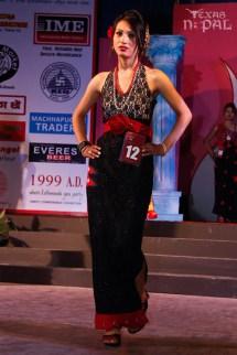 miss-newa-1133-kathmandu-20130119-47