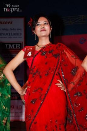 miss-newa-1133-kathmandu-20130119-5