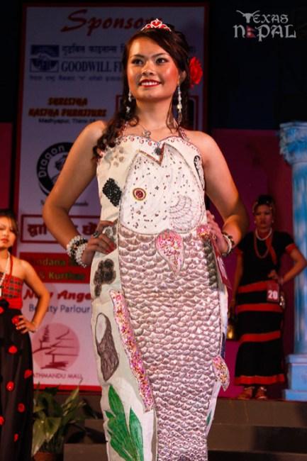 miss-newa-1133-kathmandu-20130119-52