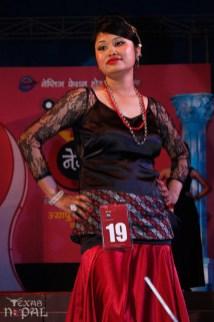 miss-newa-1133-kathmandu-20130119-55