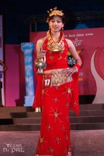 miss-newa-1133-kathmandu-20130119-56