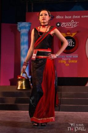 miss-newa-1133-kathmandu-20130119-57