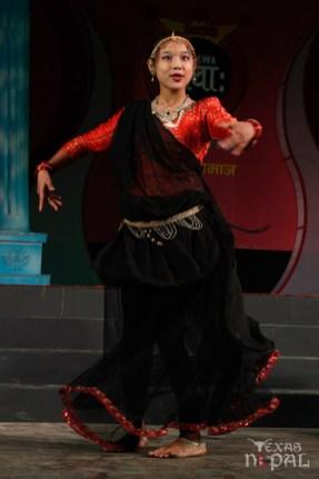 miss-newa-1133-kathmandu-20130119-58
