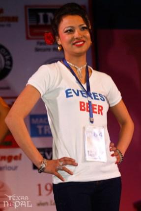 miss-newa-1133-kathmandu-20130119-59