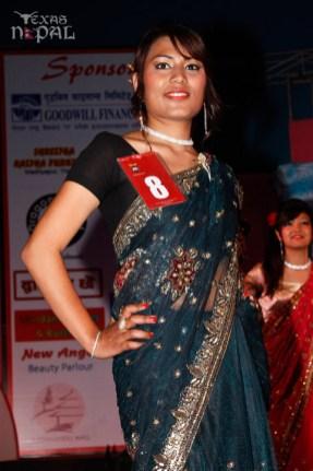 miss-newa-1133-kathmandu-20130119-6