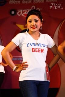 miss-newa-1133-kathmandu-20130119-60