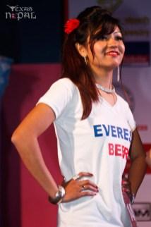 miss-newa-1133-kathmandu-20130119-62