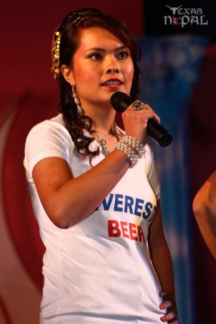 miss-newa-1133-kathmandu-20130119-64